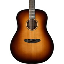 Breedlove Discovery Dreadnought with Spruce Top Sunburst Acoustic Guitar