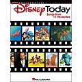 Hal Leonard Disney Today for Big Note Piano thumbnail