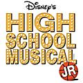 Music Theatre International Disney's High School Musical JR. AUDSAMPLER Composed by Robbie Nevil thumbnail