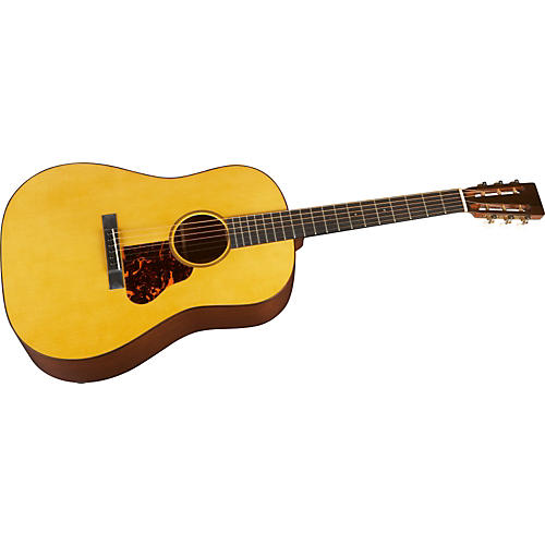 Martin Ditson Dreadnought 111 Acoustic Guitar