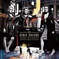 Alliance Dixie Chicks - Taking the Long Way thumbnail