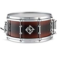 Dixon Dixon Artisan Australian Rose Gum Snare Drum