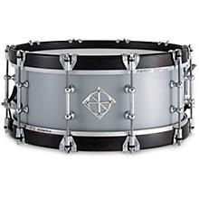 Dixon Dixon Artisan Equator Wenge Wood Hoop Snare Drum