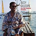 Alliance Dizzy Gillespie - On the French Riviera thumbnail