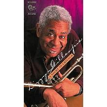 Hal Leonard Dizzy Gillespie: A Night in Chicago (DVD)