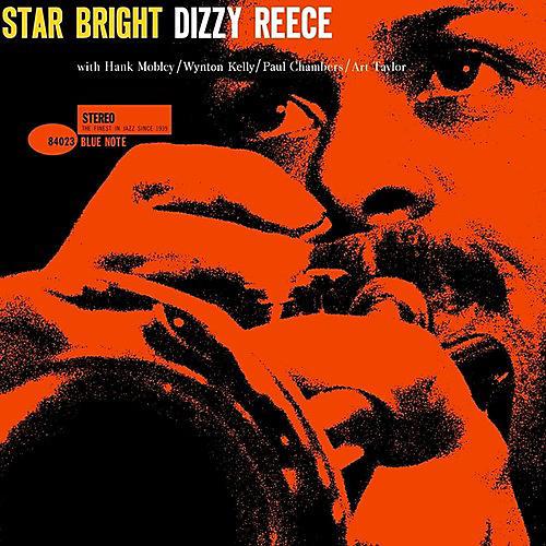 Alliance Dizzy Reece - Star Bright