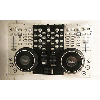 Hercules DJ Dj Console 4mx DJ Controller