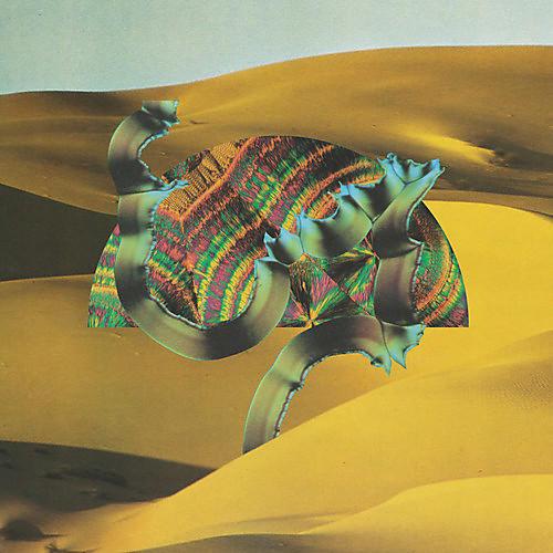 Alliance Django Django - Django Django