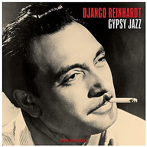 django reinhardt gypsy jazz musician 39 s friend. Black Bedroom Furniture Sets. Home Design Ideas