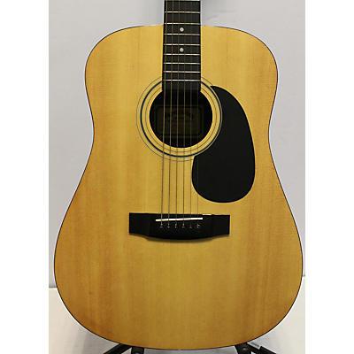 SIGMA Dm1 Acoustic Guitar
