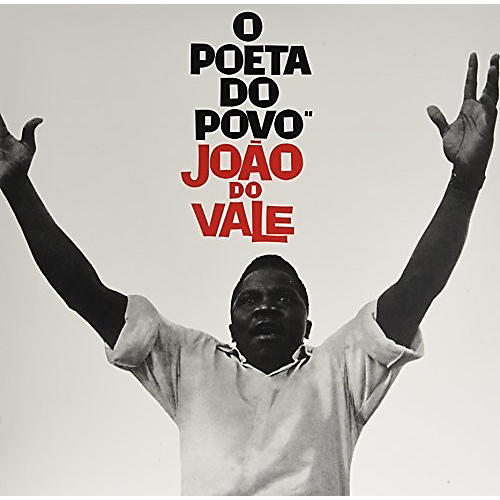 Alliance Do Vale, Joao - O Poeta Do Povo