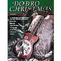Centerstream Publishing Dobro Christmas Tab Songbook thumbnail