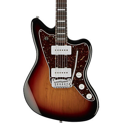 G&L Doheny Caribbean Rosewood Fingerboard Electric Guitar