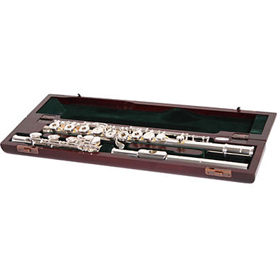 Pearl Flutes Dolce Series Professional Flute