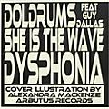 Alliance Doldrums - She Is the Wave thumbnail