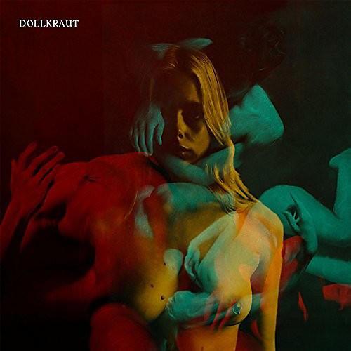 Alliance Dollkraut - Holy Ghost People