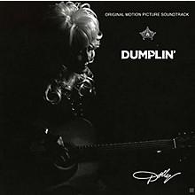 Dolly Parton - Dumplin' (Original Soundtrack) (CD)