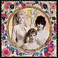 Alliance Dolly Parton - Farther Along thumbnail