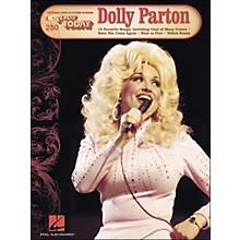 Hal Leonard Dolly Parton E-Z Play 280