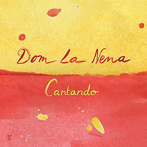 Alliance Dom La Nena - Cantando