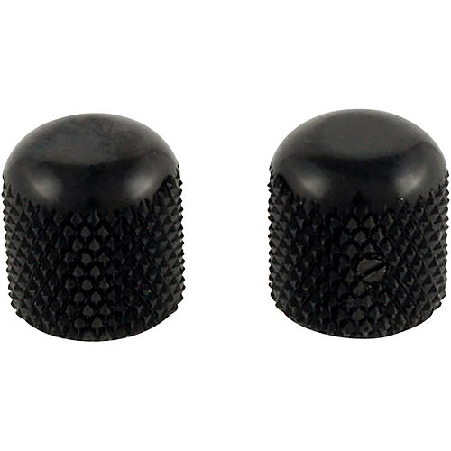Allparts Dome Knobs