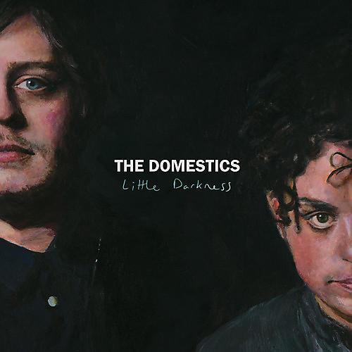 Alliance Domestics - Little Darkness