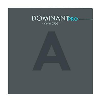 Thomastik Dominant Pro Series Violin A String