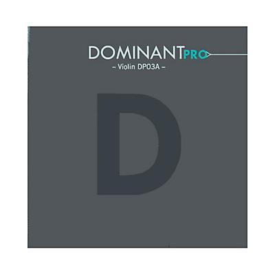 Thomastik Dominant Pro Series Violin D String
