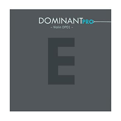 Thomastik Dominant Pro Series Violin E String