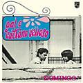 Alliance Domingo thumbnail