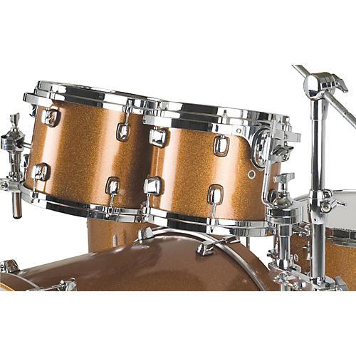 Ddrum Dominion Player 5-Piece Maple Drum Kit