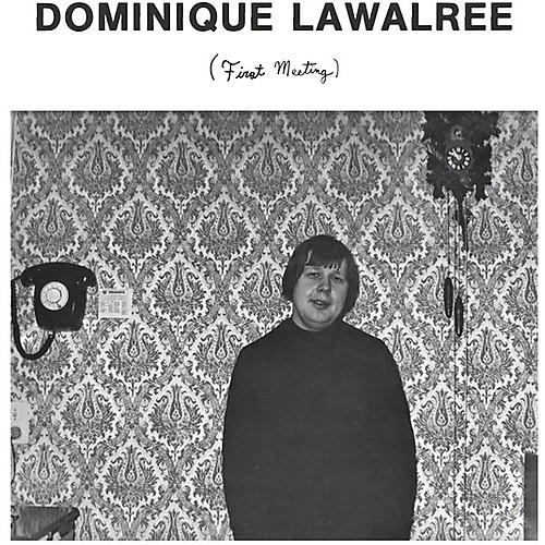 Alliance Dominique Lawalree - First Meeting