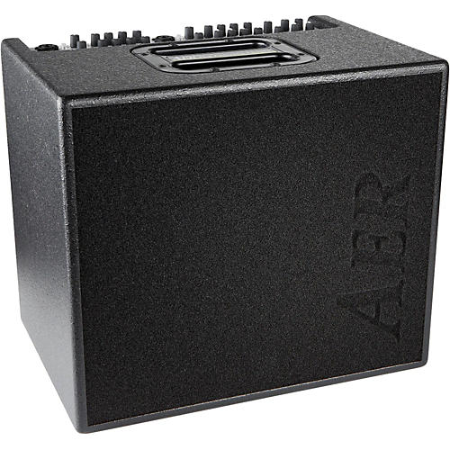 aer domino 3 2x8 200w stereo acoustic guitar combo amp musician 39 s friend. Black Bedroom Furniture Sets. Home Design Ideas