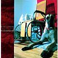Alliance Don Caballero - For Respect thumbnail