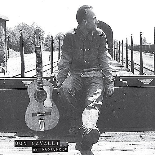 Alliance Don Cavalli - De Produndis