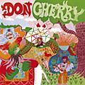 Alliance Don Cherry - Organic Music Society thumbnail