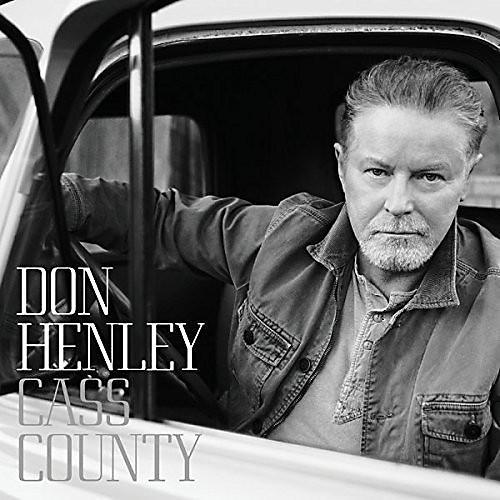 Alliance Don Henley - Cass County