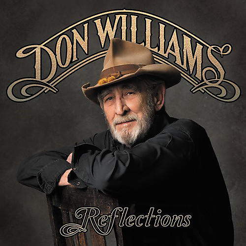 Alliance Don Williams - Reflections