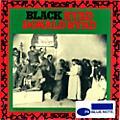 Alliance Donald Byrd - Black Byrd thumbnail