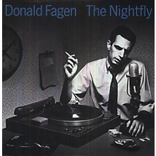Donald Fagen - Nightfly