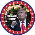 Alliance Donald Trump - Make America Great Again thumbnail