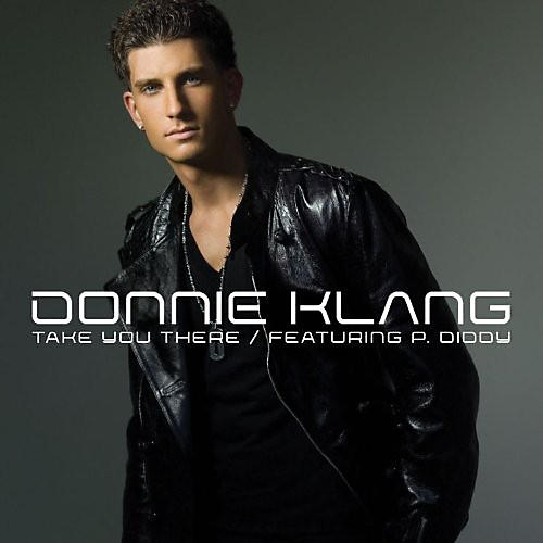 Alliance Donnie Klang - Take You There