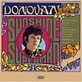 Alliance Donovan - Sunshine Superman thumbnail