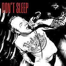 Don't Sleep - Don'T Sleep