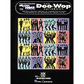 Hal Leonard Doo Wop Songbook E-Z Play 131 thumbnail