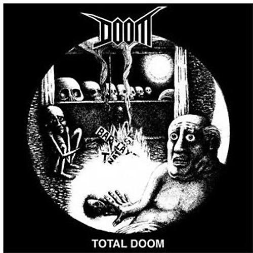 Alliance Doom - Total Doom