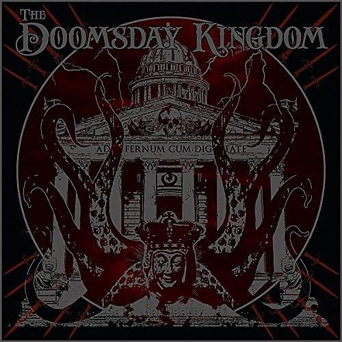 Alliance Doomsday Kingdom - Doomsday Kingdom