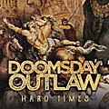 Alliance Doomsday Outlaw - Hard Times thumbnail