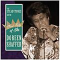 Alliance Doreen Shaffer - First Lady of Ska thumbnail