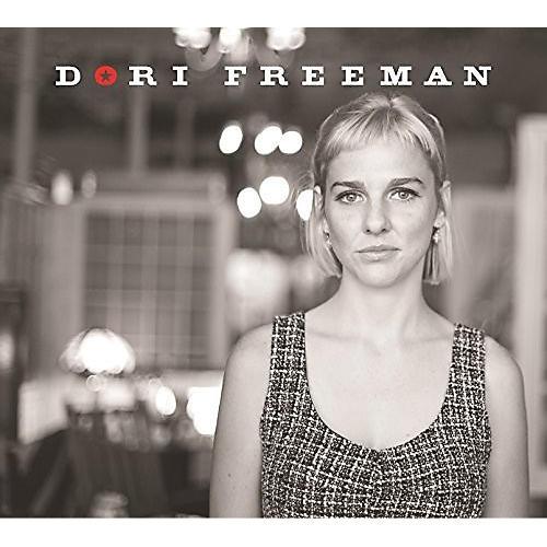 Alliance Dori Freeman - Dori Freeman